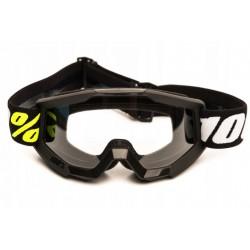 Dwuczęściowy strój przeciwdeszczowy Adrenaline M