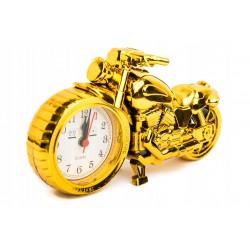 Lampa tył tylna okrągła LED custom dziurki b.mocna