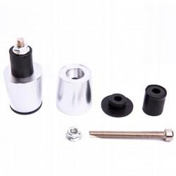 Kierunkowskazy LED migacze CUSTOM mini małe tuning