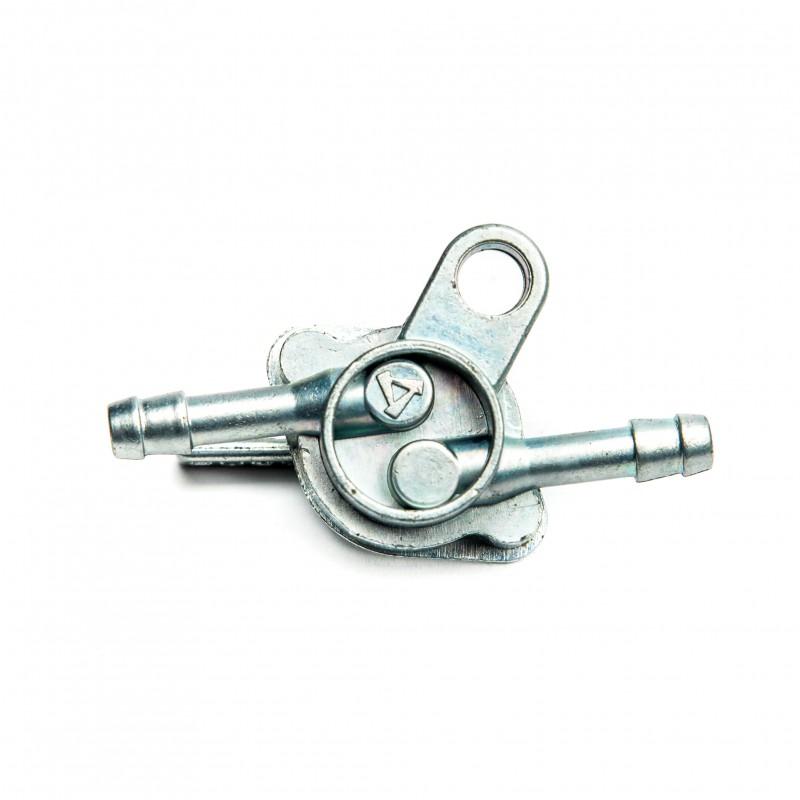 Halogen LED soczewkowy szperacz 3 tryby świecenia