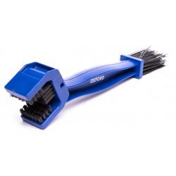 Maska na twarz neoprenowa Alien Harley Prezent