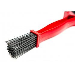 Maska na twarz neoprenowa SPIDER Harley Prezent