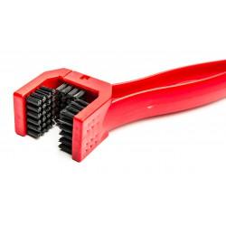 Maska neoprenowa Muerte pełna Harley Prezent