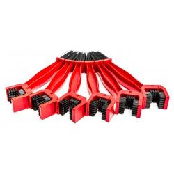 Maska na twarz neoprenowa CAMO Harley prezent