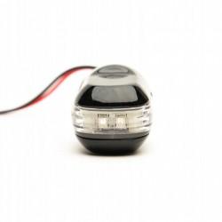MOTUL 7100 10W60 MA2 pełen syntetyk świeży olej 4L