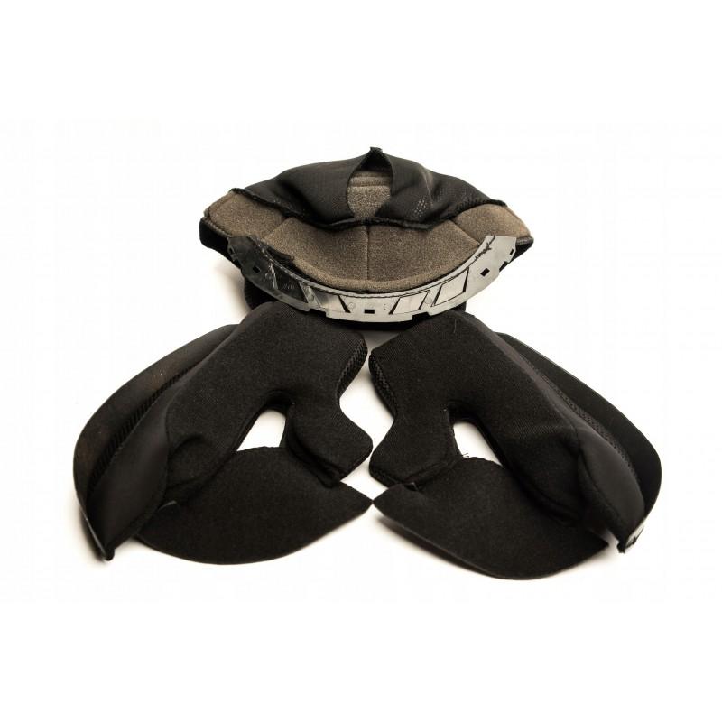 Żarówka całoszklana biała 12V 5W