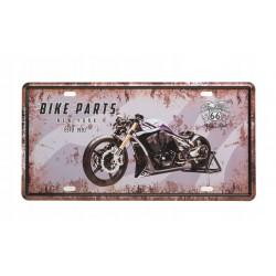 OXFORD Apteczka motocyklowa FIRST AID KIT