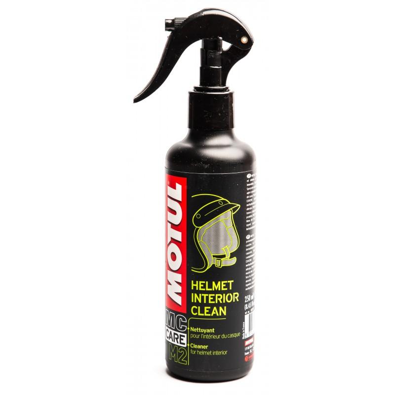 BEL-RAY smar SUPER CLEAN spray 400ml + OSŁONA