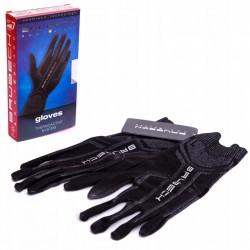 MANNOL klej Super Glue GEL żel nie kropelka 9822