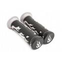 Kask dziecięcy LS2 OF575 Wuby Junior pink S