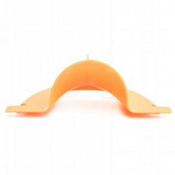 Przewód wąż paliwowy Ariete jak oryginalny 7x10