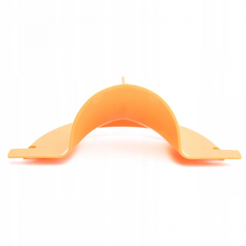 Przewód wąż paliwowy Ariete jak oryginalny 5x8