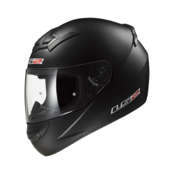 Kask integralny LS2 FF352 Single Mono