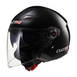 Kask otwarty LS2 OF569.2 Track