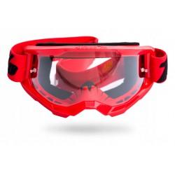 Brelok do kluczy w kształcie motocykla z napisem Kawasaki