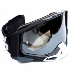 M3 Perfect Leather - czyszczenie, pielęgnacja skóry