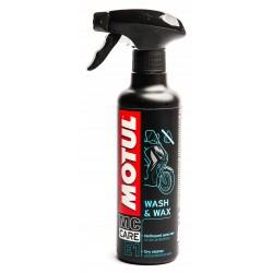 Klakson sygnał dźwiękowy 7-09 12V uniwersalny Honda Yamaha Junak WSK Romet MZ