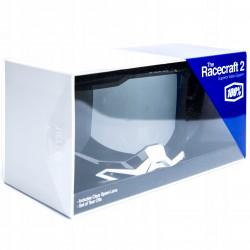 E1 Wash & Wax - czyszczenie i woskowanie