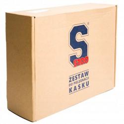 Olej Motul Scooter Expert 4T olej do mieszanki paliwa 1L