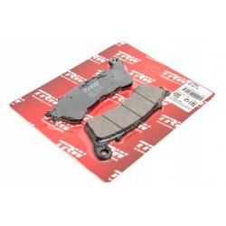 Olej do amortyzatorów i lag Motul Fork Oil 5W 1l