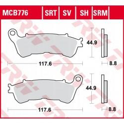 Olej do amortyzatorów i lag Motul Fork Oil 15W 1l