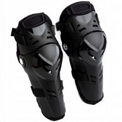 Olej do amortyzatorów i lag Motul Fork Oil 20W 1l