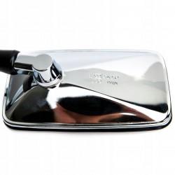 Kranik paliwa podciśnieniowy skuter gwint M14