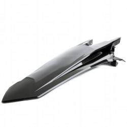 Tankpad Keiti Electric Skeleton