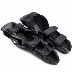 BEL-RAY olej do fitra powietrza Foam Filter Oil 1L