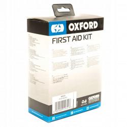 BEL-RAY smar do łańcucha Super Clean spray 400ml