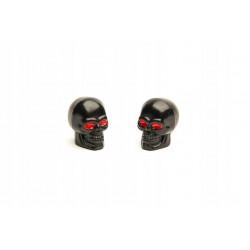 BEL-RAY zmywacz do hamulców i czyszczenia styków Brake And Contact Cleaner