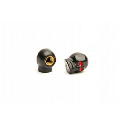BEL-RAY do czyszczenia styków elektrycznych 400ml Electrical Cleaner