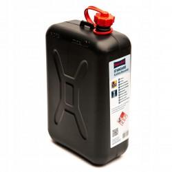 Kierunkowskazy LED migacze CUSTOM strzała II 2szt