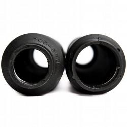 Dwuczęściowy strój przeciwdeszczowy Adrenaline L