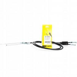 BEL-RAY silikonowy płyn hamulcowy DOT 5 sylikonowy