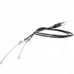 MANNOL SCT zmywacz czyścik do hamulców tarcz itp.
