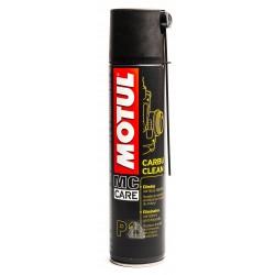 MANNOL Contact Cleaner do czyszczenia styków 9893
