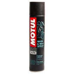 MANNOL 9717 taśma do bandażowania Bandage Tape