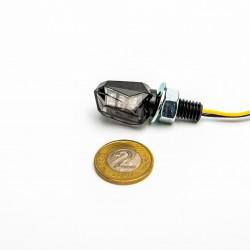 Olej Motul 7100 10W40 MA2 syntetyczny 4L