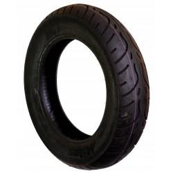Klocki hamulcowe LUCAS TRW MCB672 SH