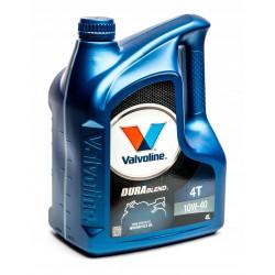 Końcówki kierownicy aluminiowe srebrne ryfowane