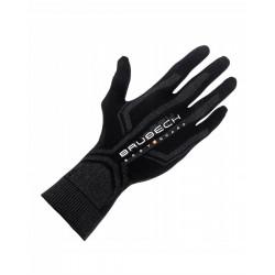 Przekaźnik stycznik rozrusznika skuter chiński GY6