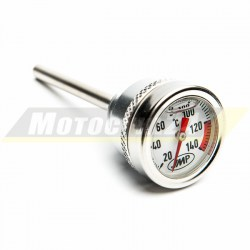 Termometr czujnik temperatur oleju wskaźnik Honda