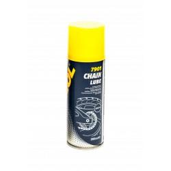 Kamizelka odblaskowa motocyklowa POLSKA rozmiar S