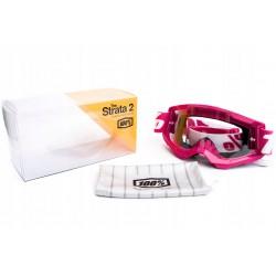 Lampa przód reflektor przedni Harley CUSTOM BOBBER trójkątna żółta