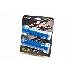 Kołnierz termiczny OXFORD SNUG Skulls