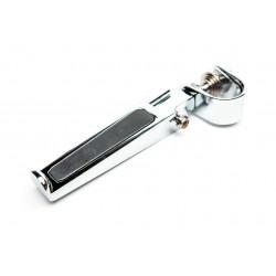 Włącznik przełącznik guzik pstryczek na kierownice