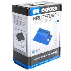 Handbary osłony dłoni na ręce kierownicy LED halo.