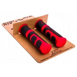 Filtr powietrza stożkowy chrom