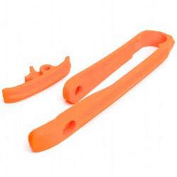 Halogen szperacz LED 6 mocnych 18W diód CREE